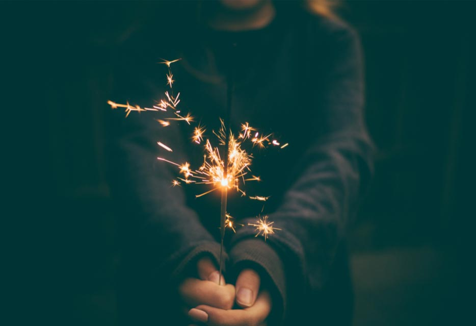 fireworks night home security Essex