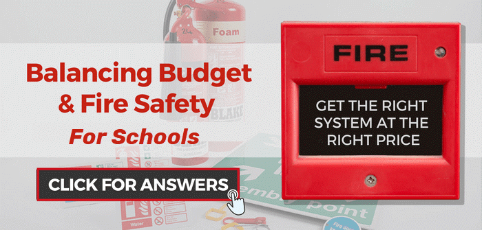 FF: Con: Balancing Budget and Fire Safety CTA