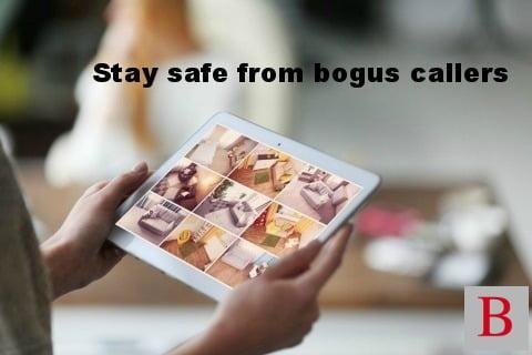 Bogus Callers  stay safe.jpg