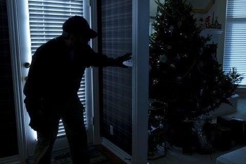 False Alarms & The Boy Who Cried Wolf Burglar Christmas.jpg