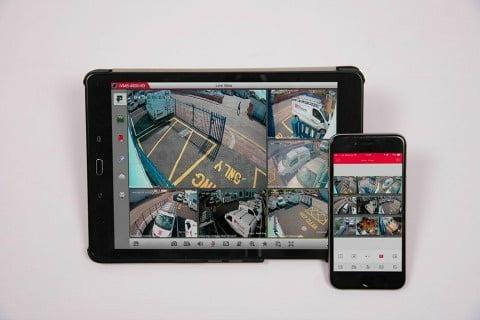 CCTV-footage-on-tablet-Mobile.jpg