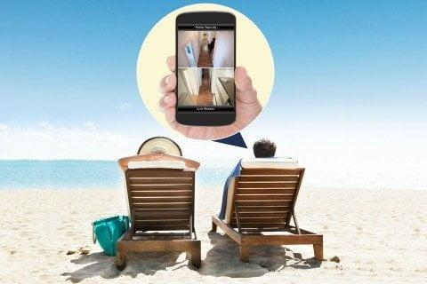 CCTV-from-Mobile-app.jpg