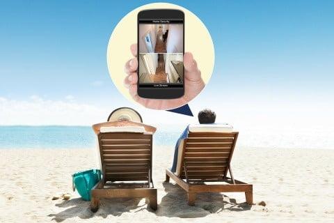 CCTV from Mobile app.jpg