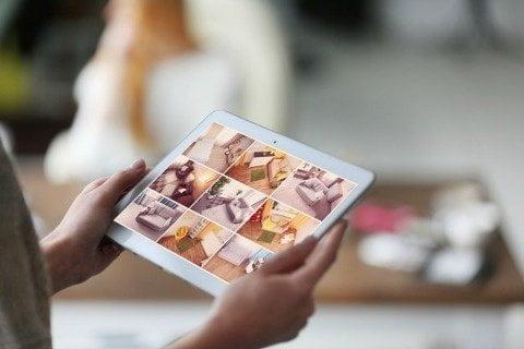 CCTV from Tablet app.jpg