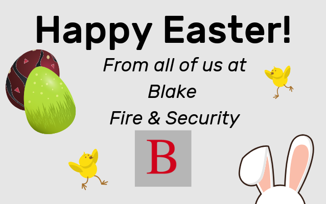 Copy of Happy Easter! (1)