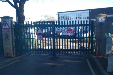 East_wood_Primary_School_Gates_.jpg