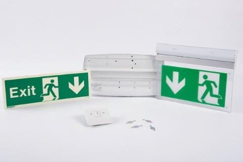 Emergency Lighting Signage.jpg