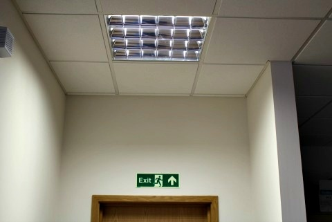 Emergency Lighting and exit sign.jpg
