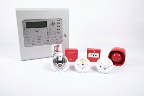 Fire Alarm service.jpg