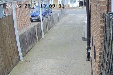 HD-security-camera.jpg
