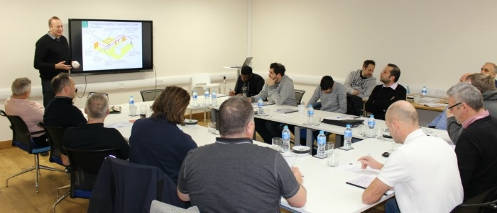 Meeting Room - Group Training.jpg