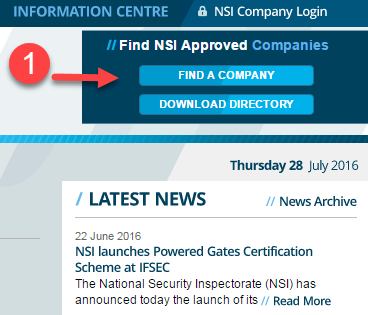 NSI_find_a_company.png