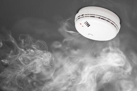 Smoke-Alarms-Essex
