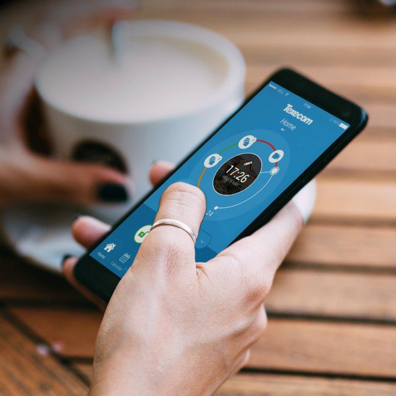 Texecom smart alarm connect app resized.jpg