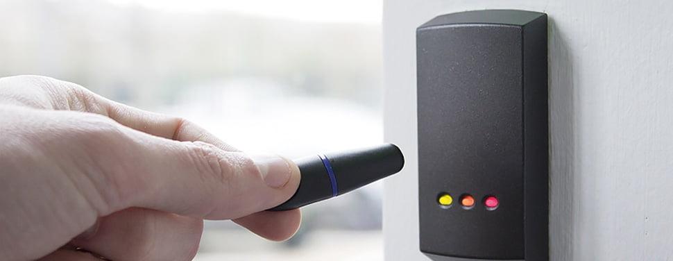 access-control-fob-2