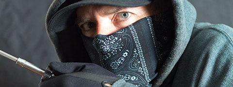burglar-1-10