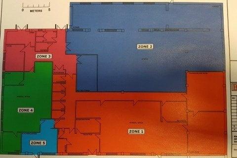 fire-alarm-zone-480x320.jpg