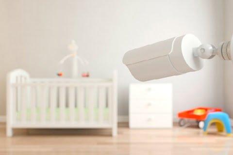 home-CCTV-nursery.jpg