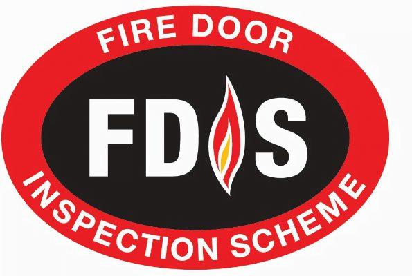 Fire Door Inspection Scheme Membership