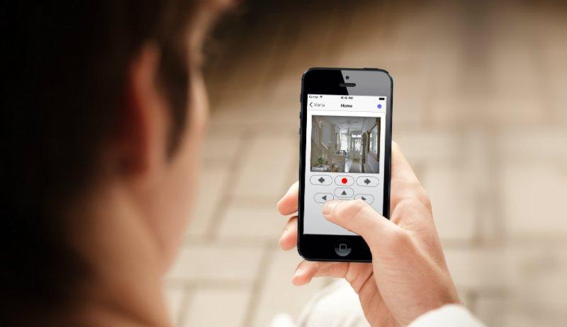 mobile camera app.jpg