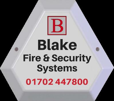Burglar Alarms Basildon