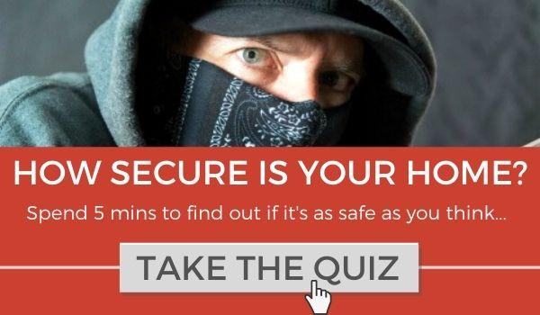 how-secure-is-your-home-burglar-quiz